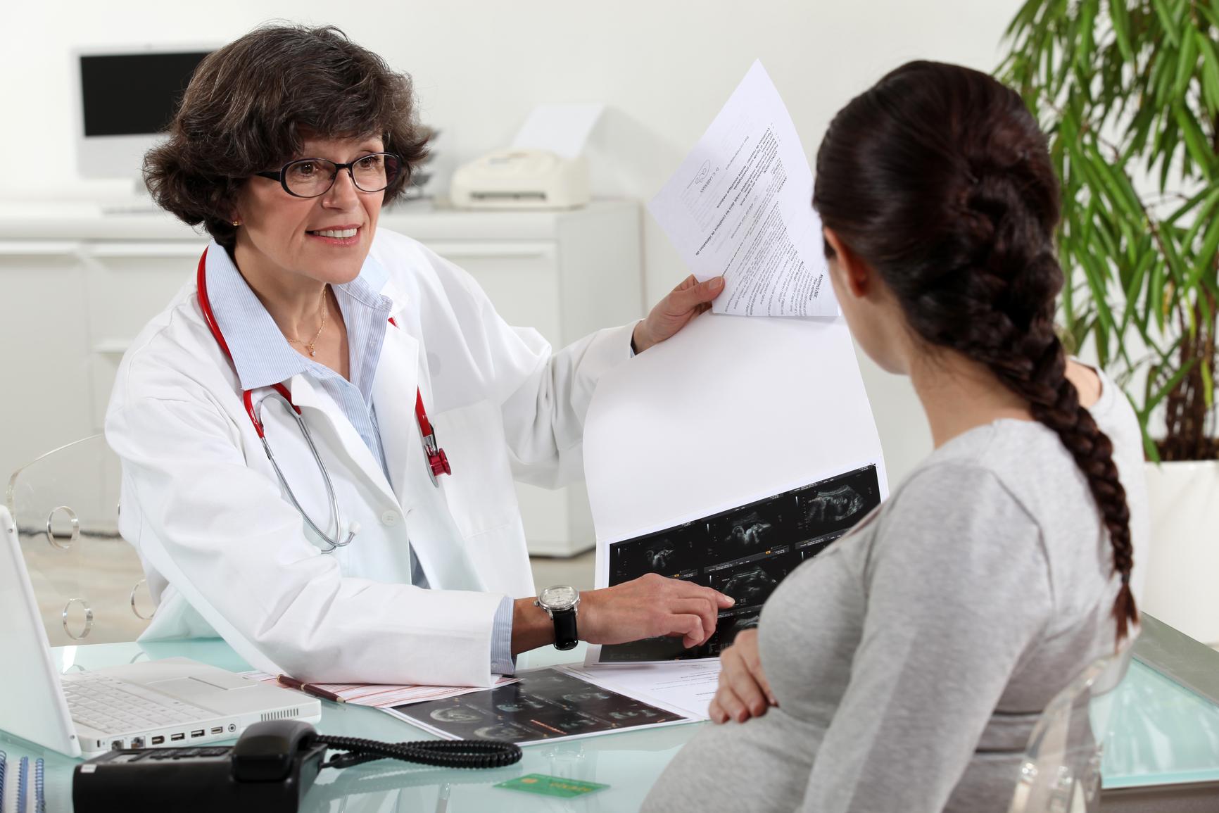 Узкое влагалище узкий вход причины и лечение