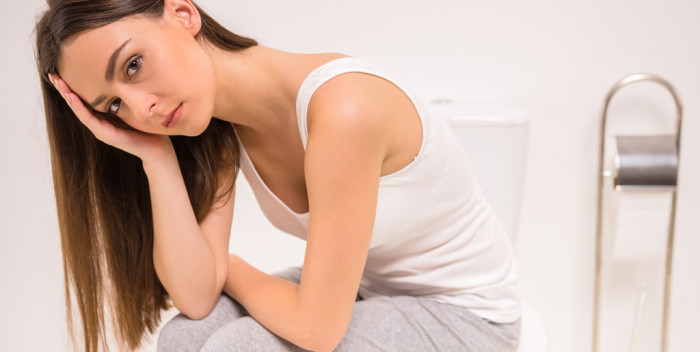Лечат ли описторхоз при беременности