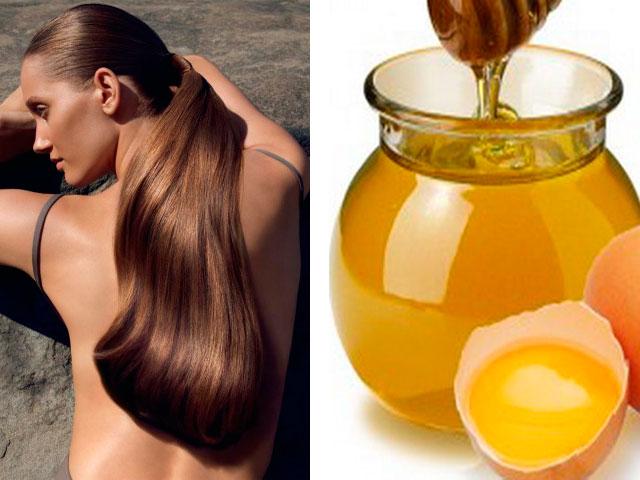 Комплекс rolland una для восстановления ослабленных и поврежденных волос