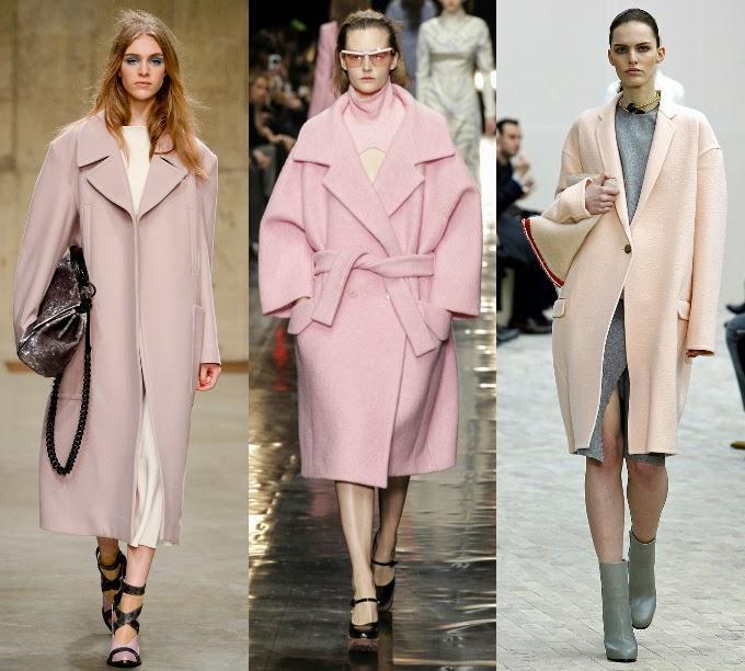 Фото модного пальто весна 2018 фото женские