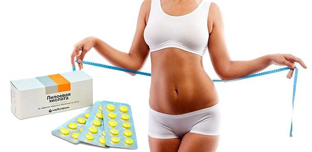 как похудеть после приема гормональных противозачаточных