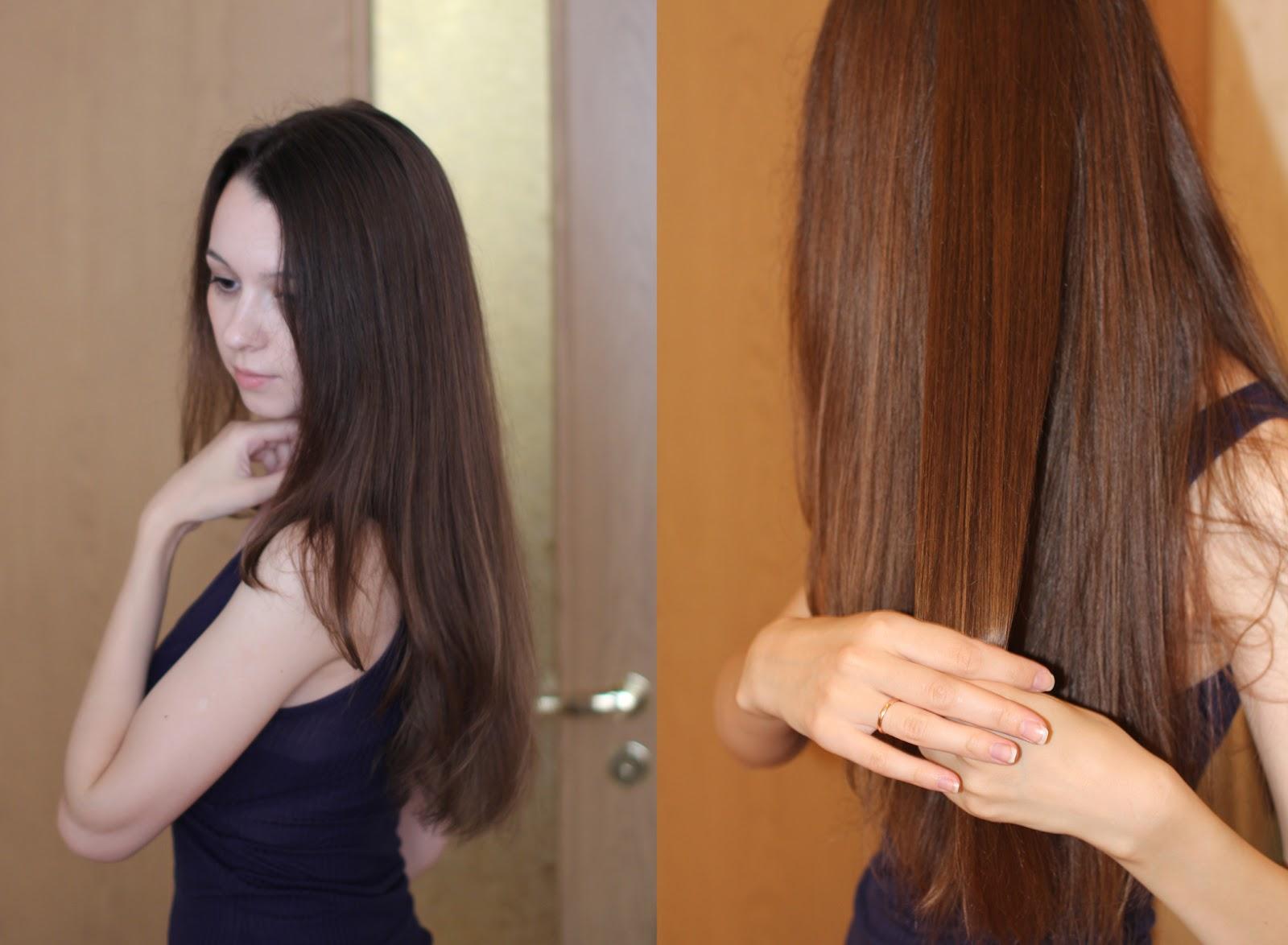 Рецепты от выпадения волос на репейном масле