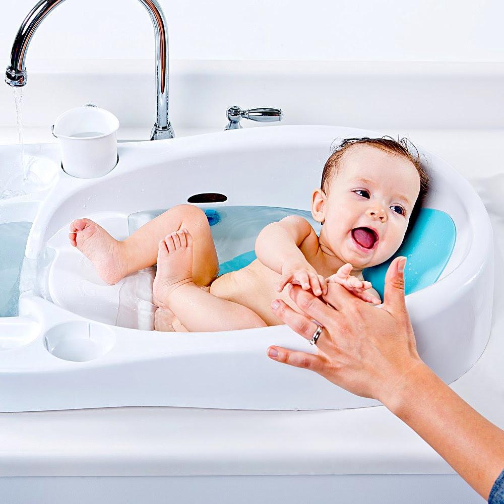 Д пантенол при атопическом дерматите у детей
