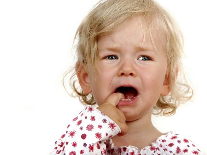 что делать если ребенок переодически задыхается объясняется огромное