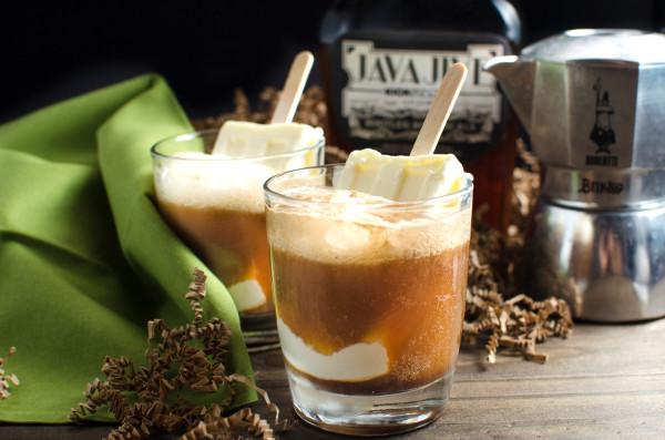 Boozy-Iced-Coffee-Float-6167