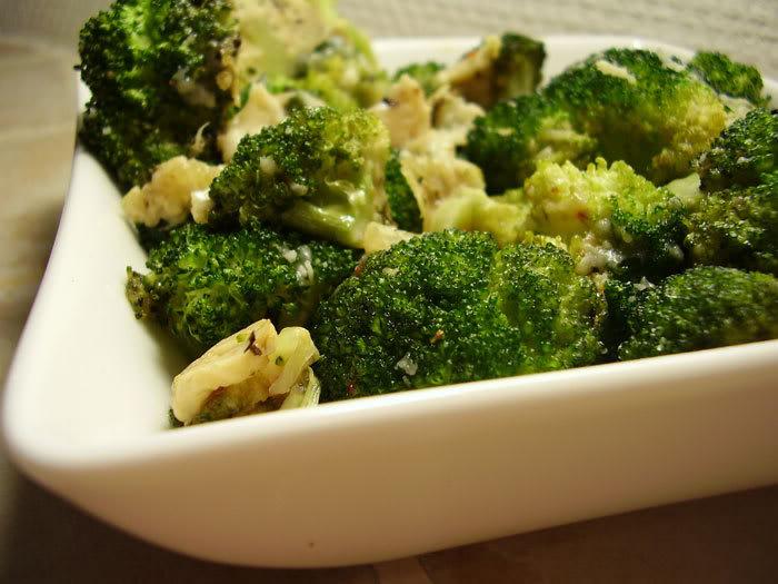 брокколи рецепты приготовления на сковороде в кляре рецепт