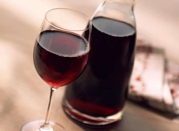 eda-napitki-vino-344765