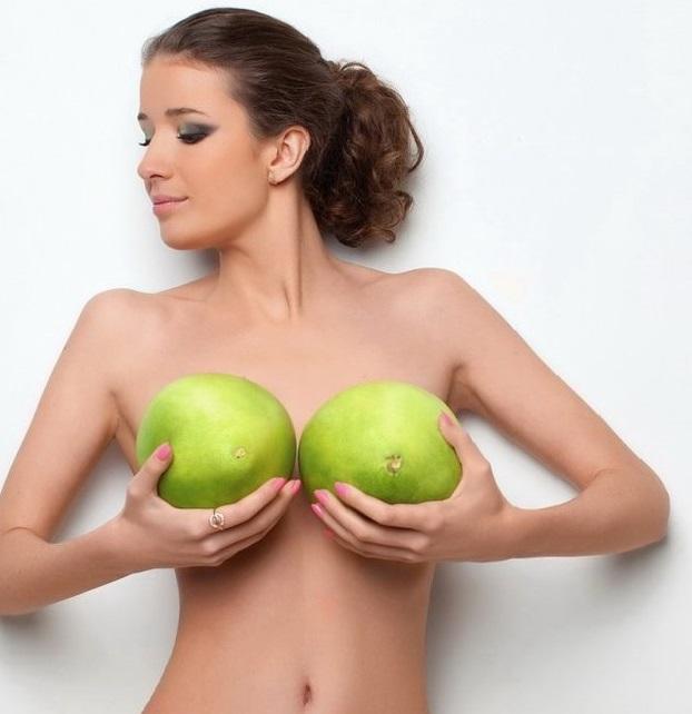 как правильно есть фрукты чтобы похудеть