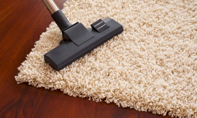 Чем очистить ковролин в домашних условиях 25