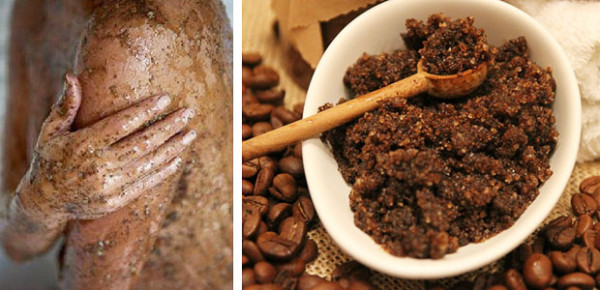 kofeyniy-skrab-dya-tela