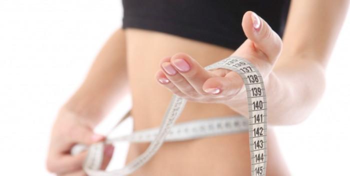 самый легкий способ похудеть на 10 кг