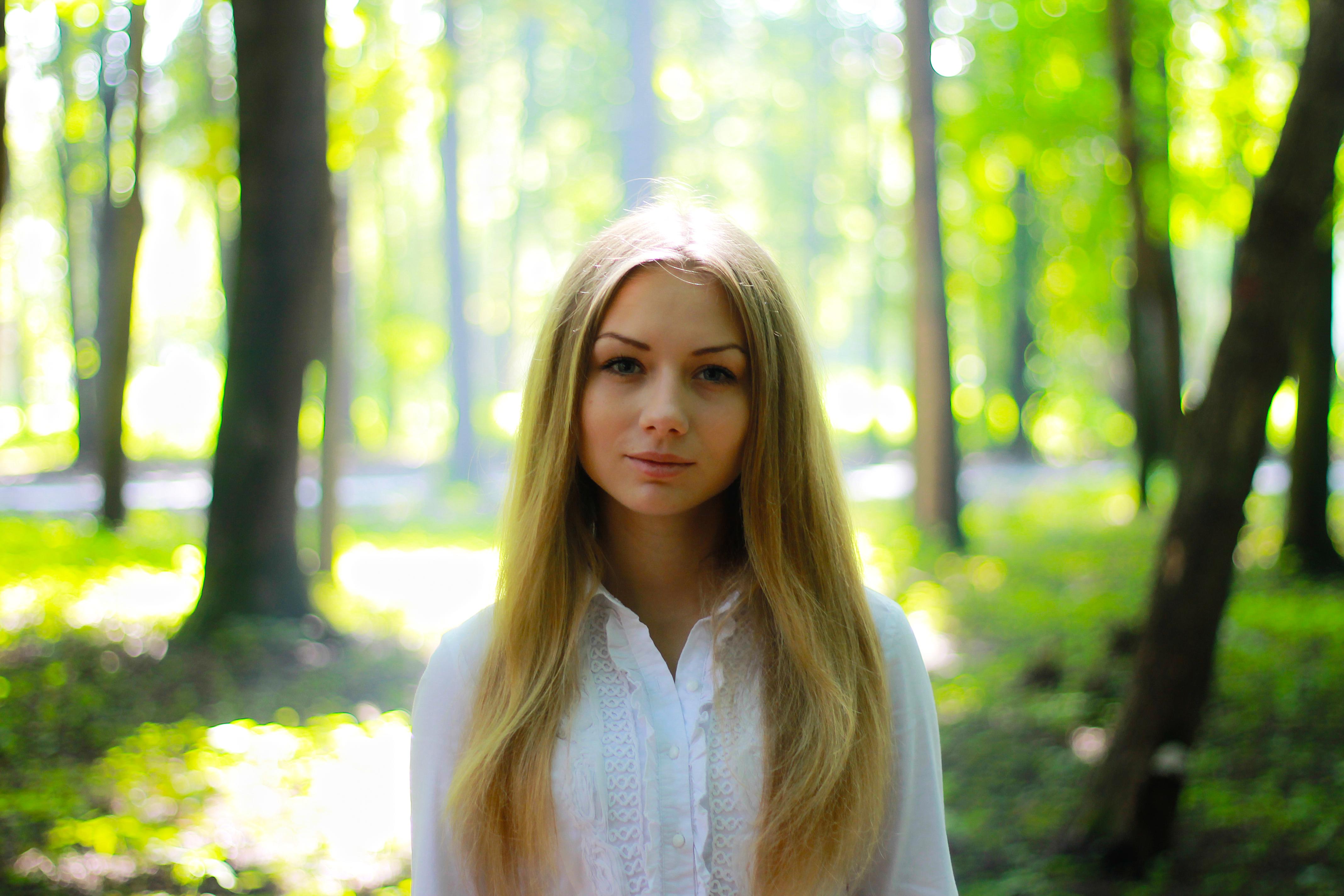 Поздравления в прозе казанской божьей матери