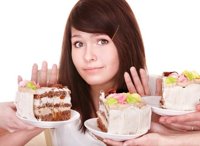 Кушать 1 раз в день отзывы похудевших