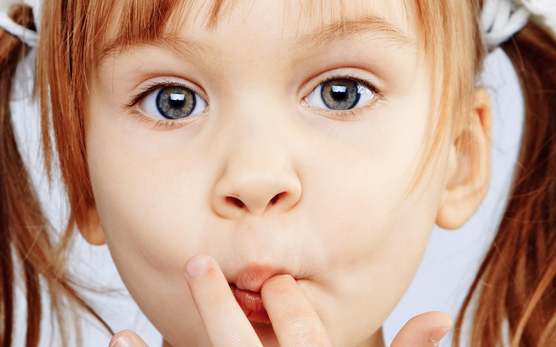 Ногти на носу фото