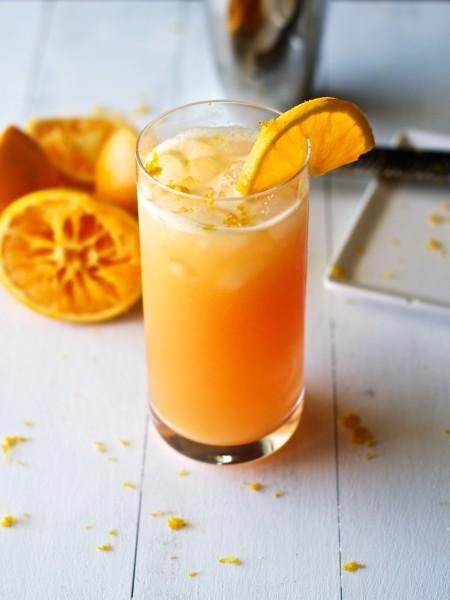 Sun-Dog-Cocktail-2