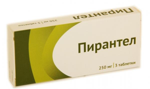 гомеопатия от гельминтов препараты