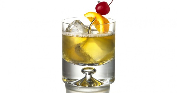 WhiskeySuperBowlFeatImg-1500x793