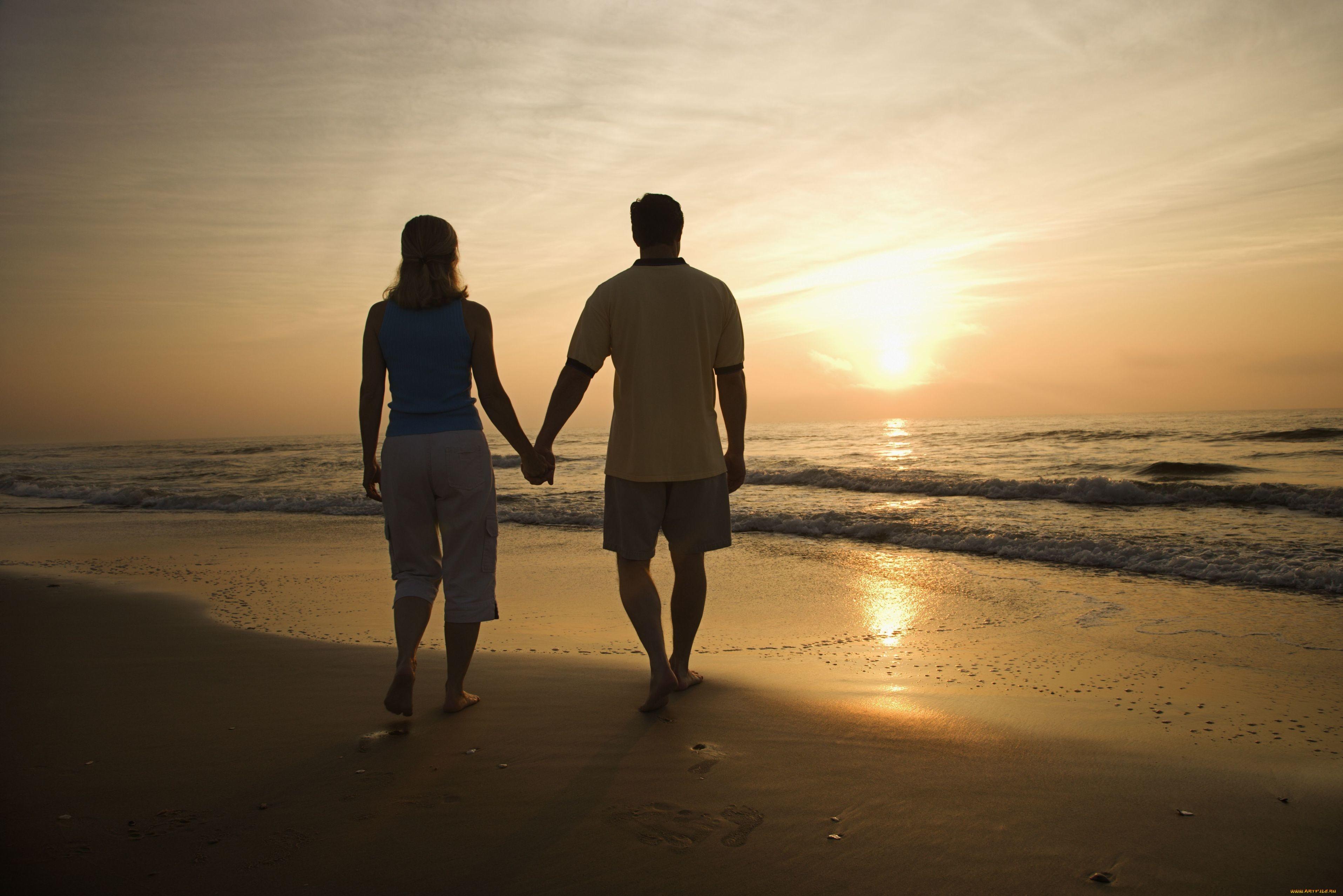 парень и девушка стеснительные как им познакомиться