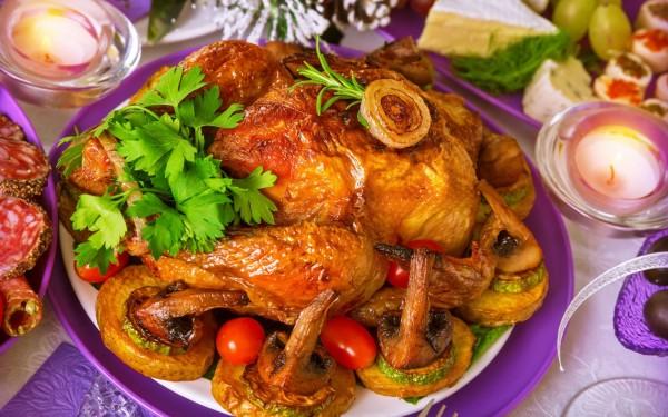 Шашлык из овощей - рецепты с фото на Повар. ру (12)