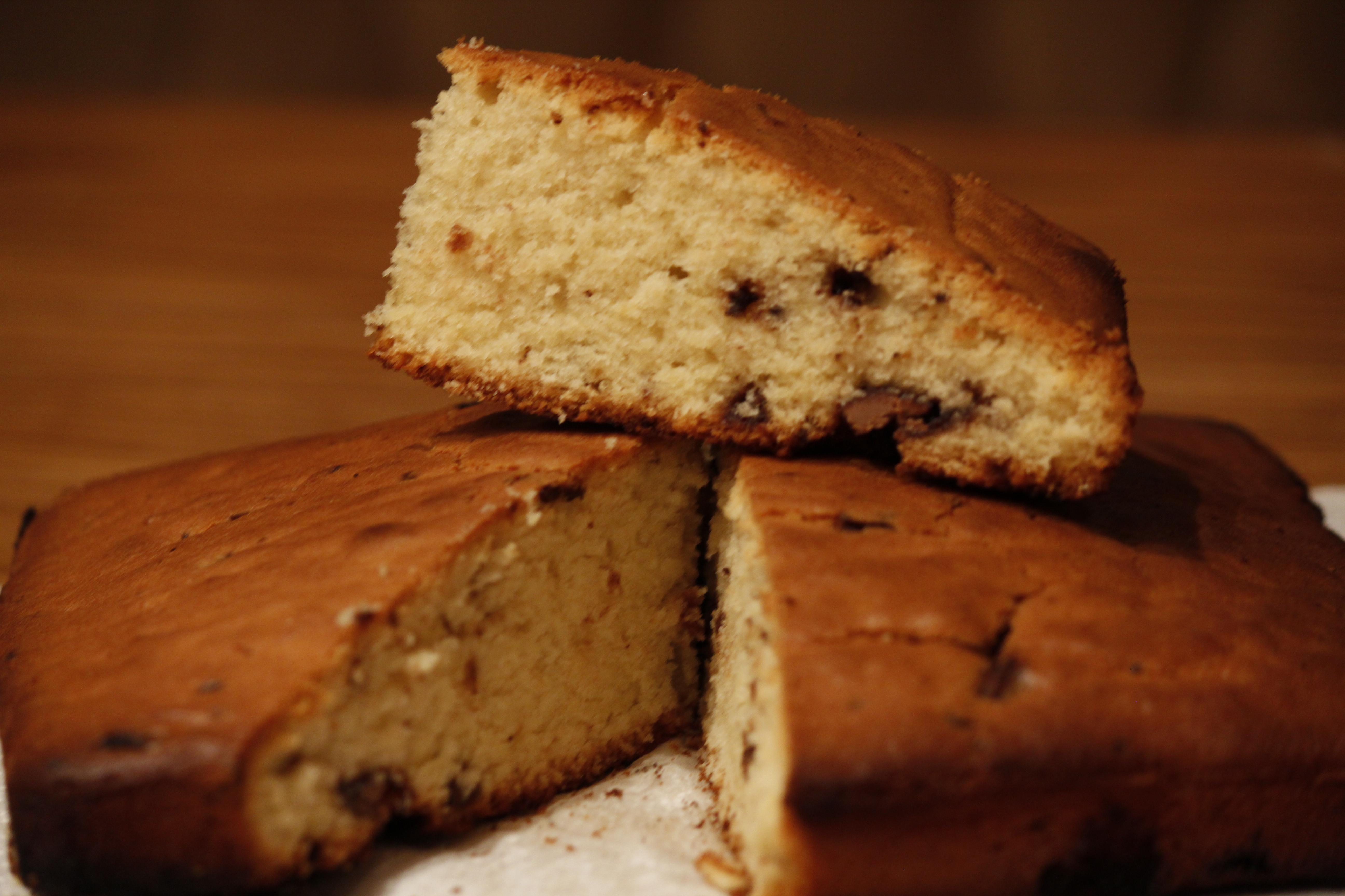 Кексы 377 рецептов с фото пошагово. Как приготовить кекс в 72