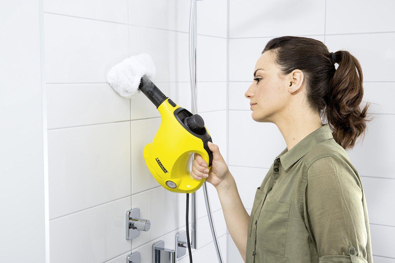 Парогенератор для чистки кондиционера своими руками