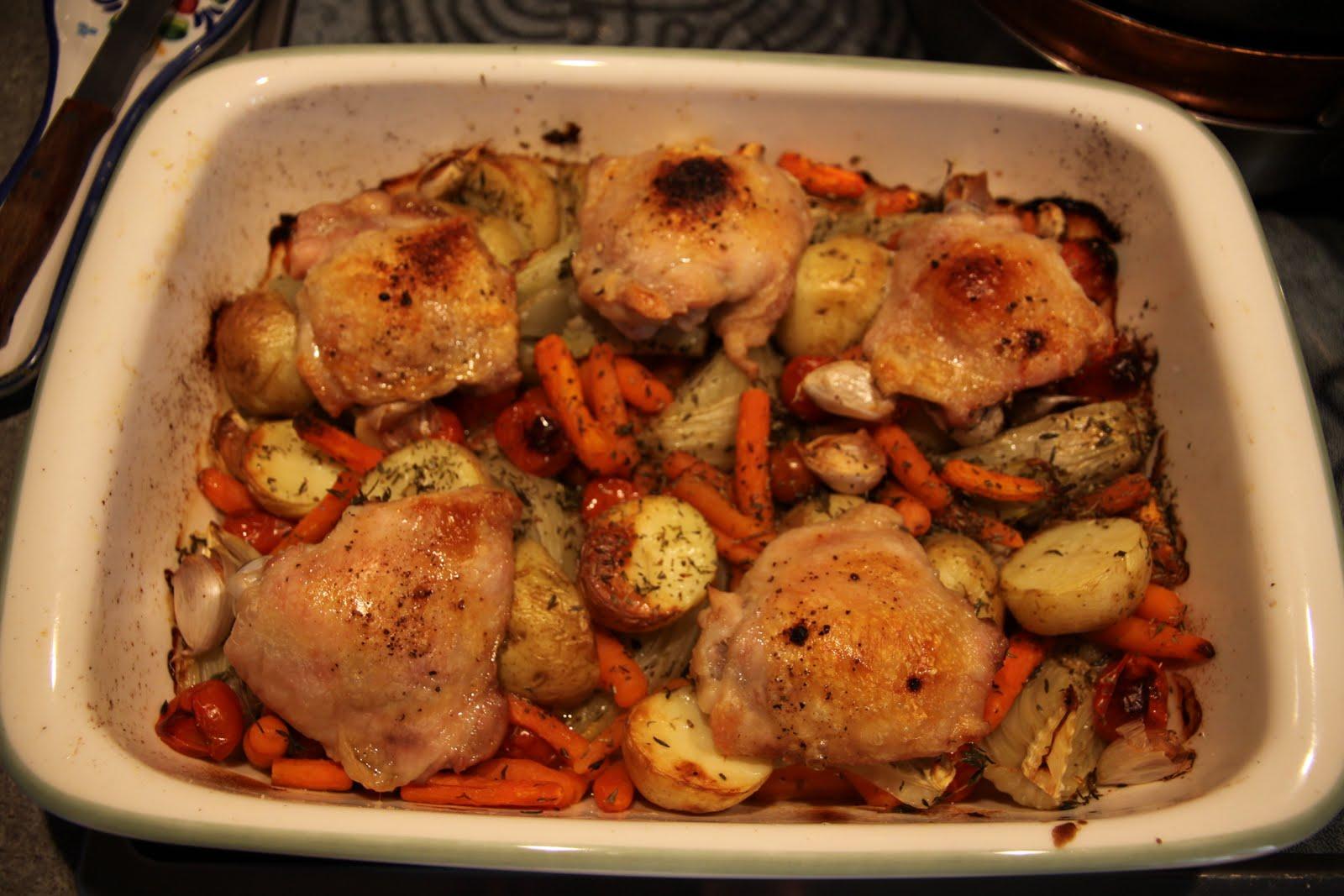 Куриные окорочка - 84 домашних вкусных рецепта приготовления