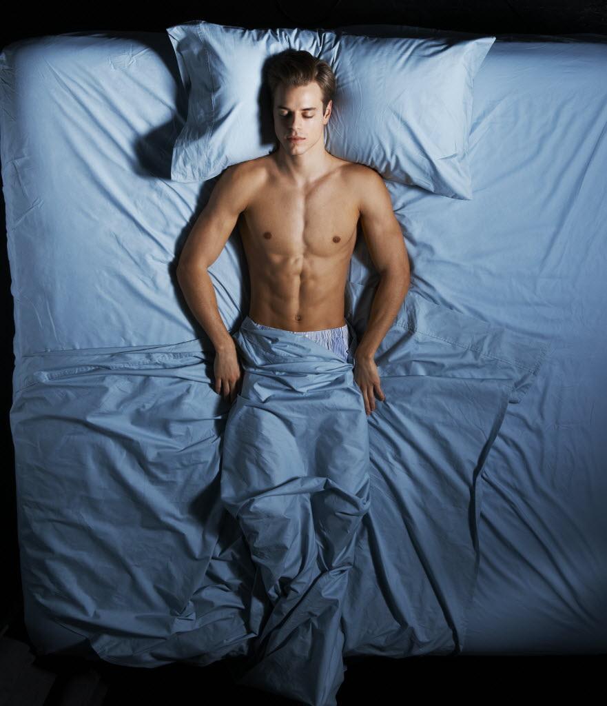 порно видео жесть спящие