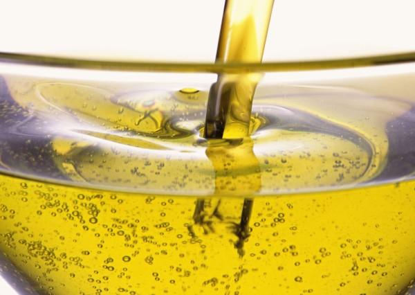 Рыжиковое масло чем полезно
