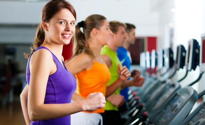 упражнения для сжигания жира на животе отзывы