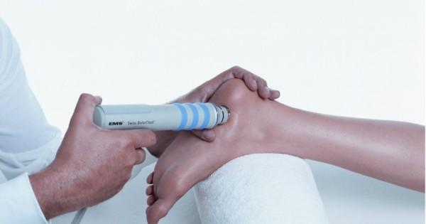 Что делать если болит косточка на ногах Как лечить
