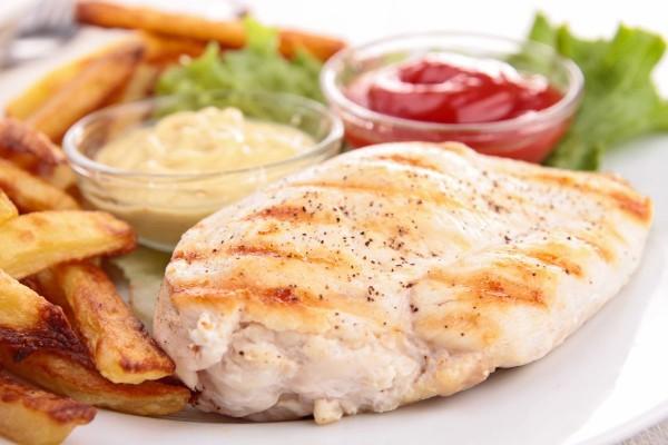 7-способов-как-вкусно-приготовить-куриную-грудку