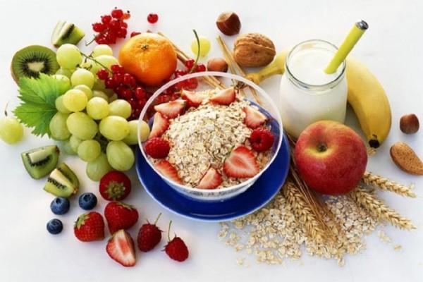dieta-dlya-pohudeniya-na-mesyats-nedorogaya-2