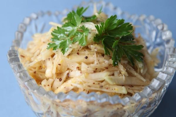 kukuruza-i-bryukva-salat-44993-large