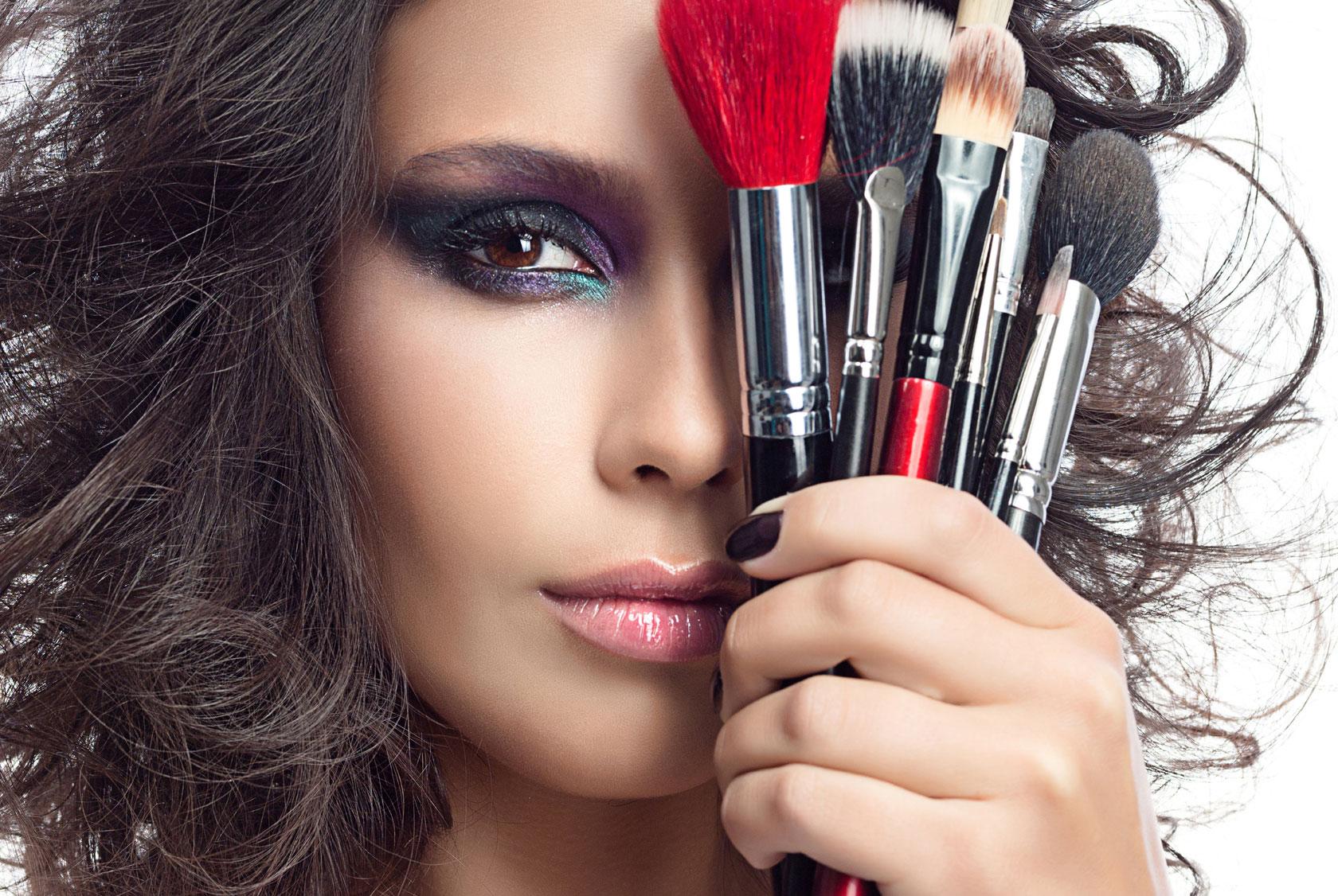 makeup-crop.jpg (1680×1126)