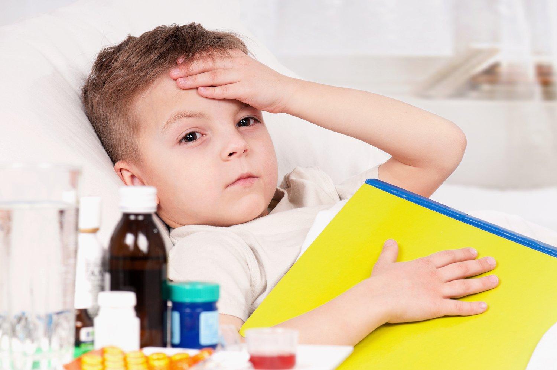 Чем лечить лающий кашель у детей в домашних условиях комаровский