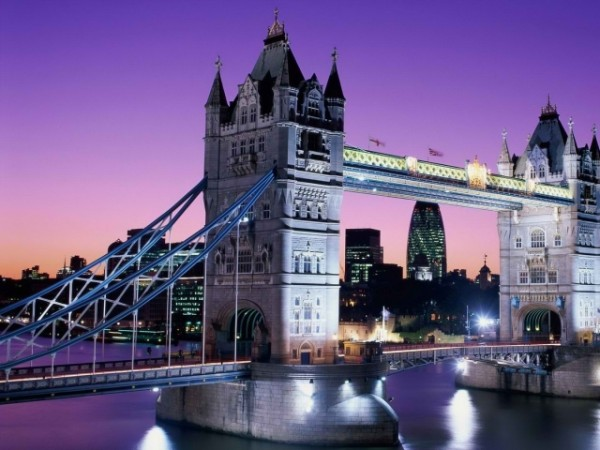 night_england_architecture_london_tower_bridge_Wallpaper_640x480_www.wall321.com