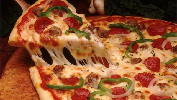 pizza-food