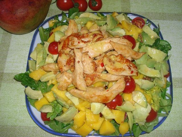 Рыба в духовке в фольге рецепты с фото с лимоном и помидорами в