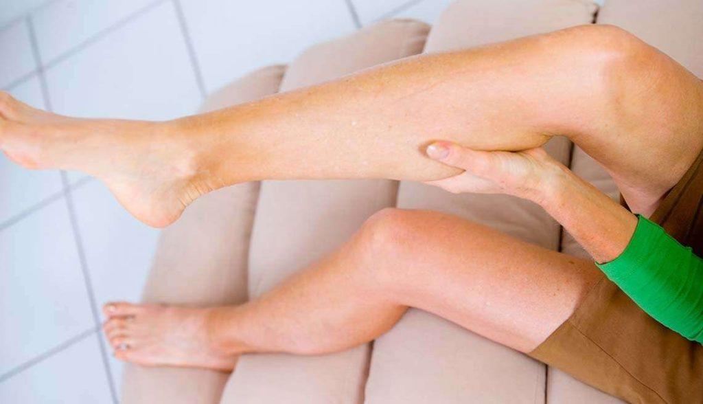 Почки симптомы болезни чем лечить