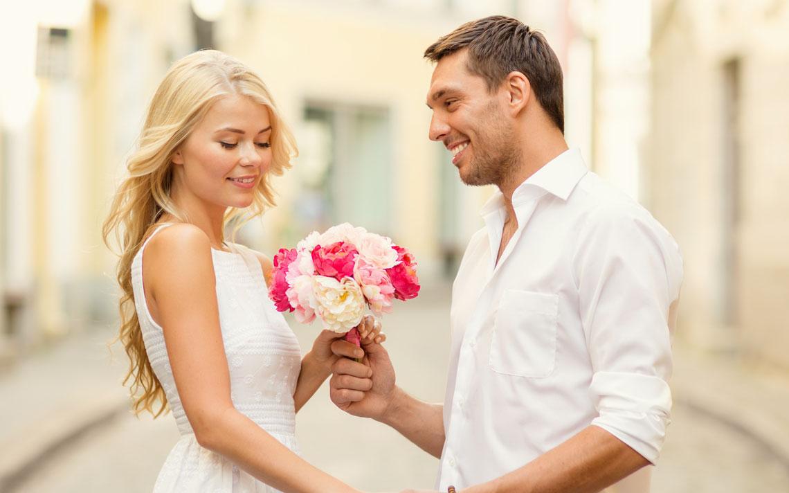 Как сделать брак счастливым фото 888