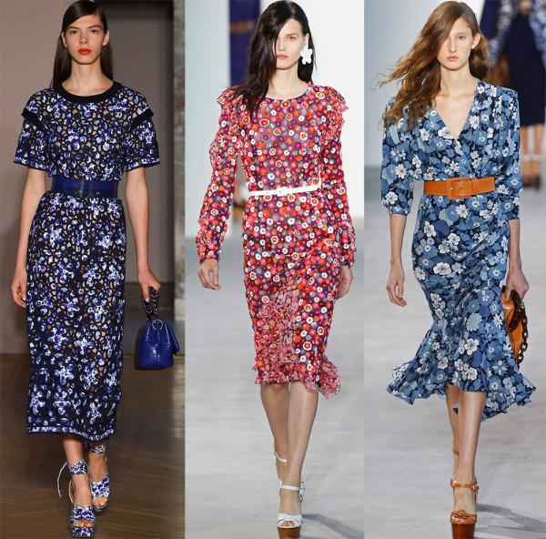 1486557949_modest-dresses-2017-1