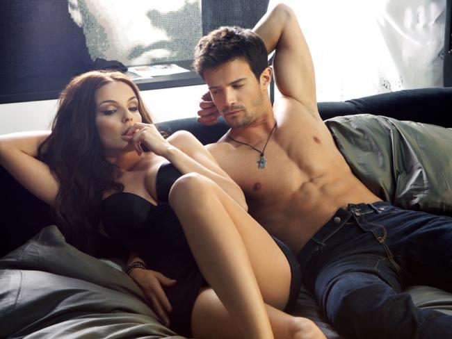 sayt-seksualnih-i-intimnih-igrushek