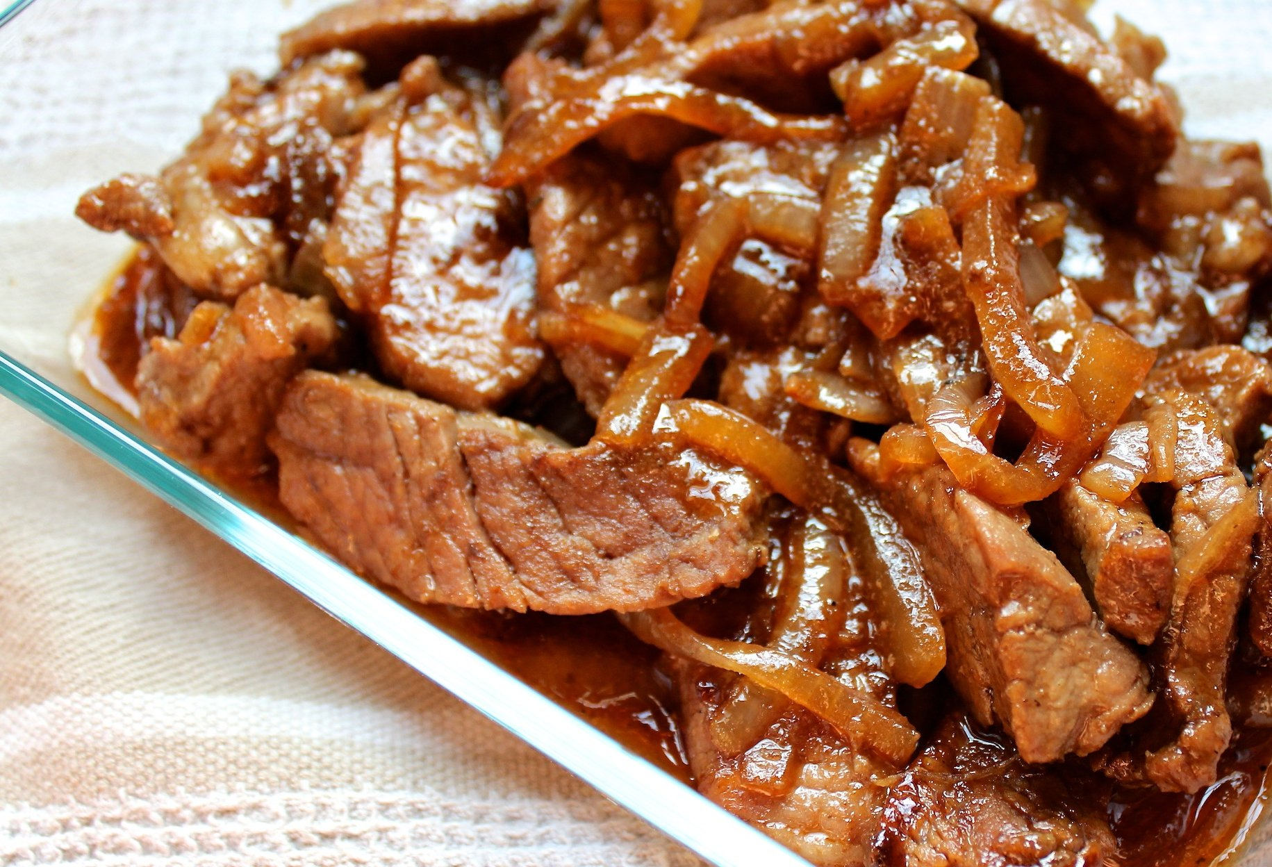 Мясо с тушеной картошкой в мультиварке рецепты с пошагово в