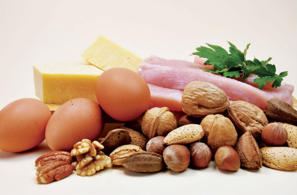 уровень плохого холестерина норма для мужчин