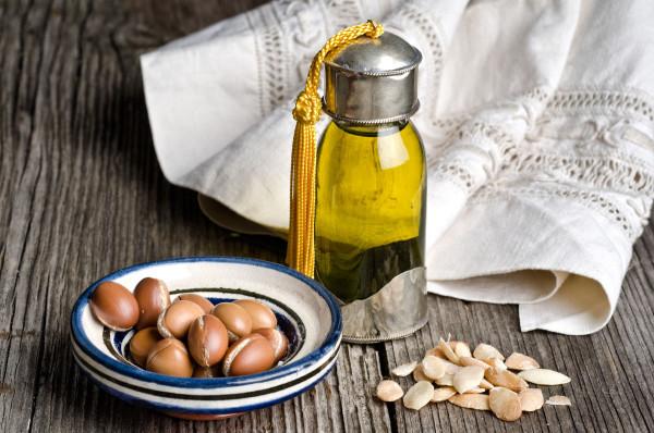 Аргановое масло как использовать