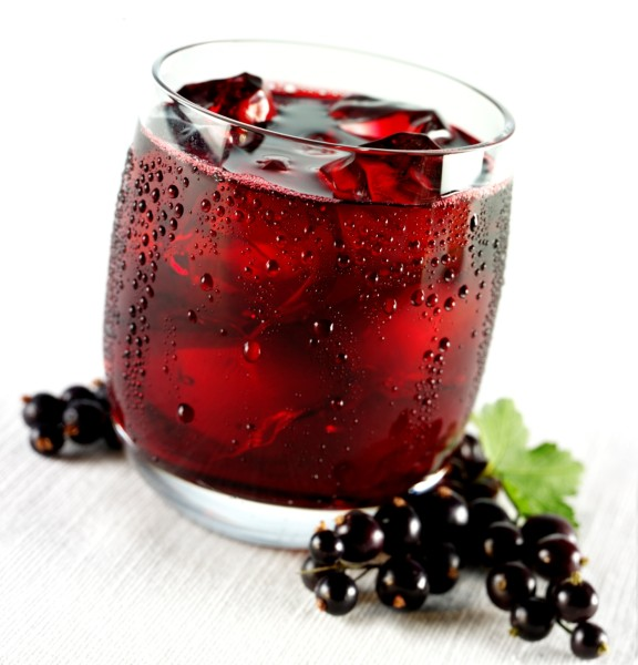 blackcurrant-photo