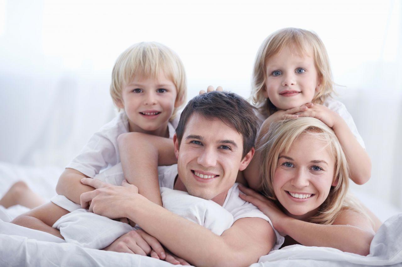 методы воспитания здорового образа жизни