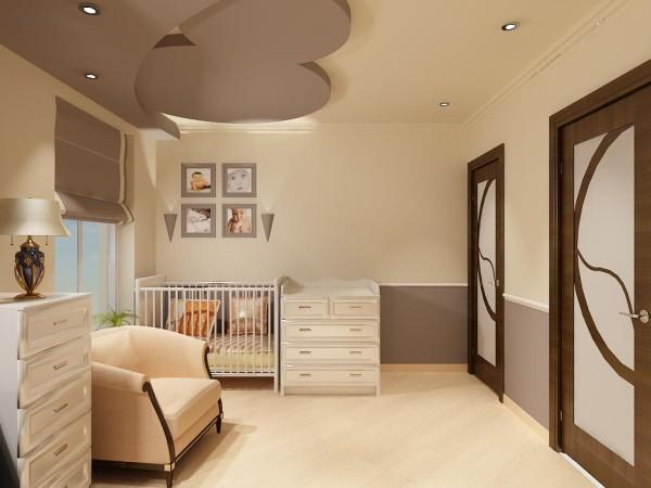 floor__nursery_v8_02