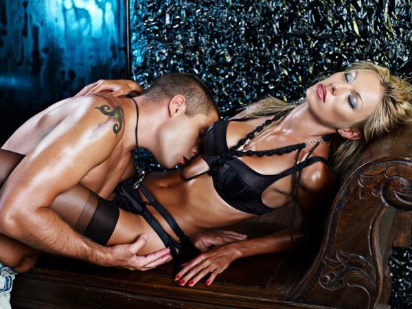 Необычный секс эксперименты фото 25-599