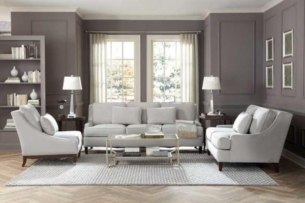 стены-серого-цвета-в-гостиной-2